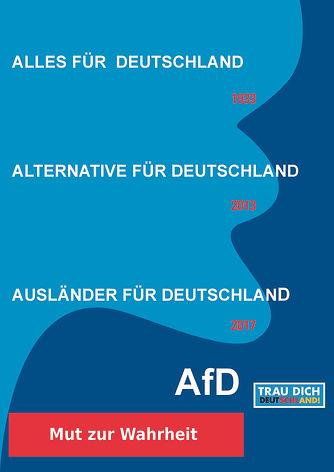 AfD_Plakate.jpg