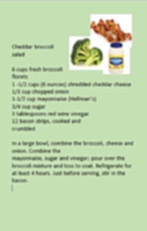 cheddar broccoli salad.PNG