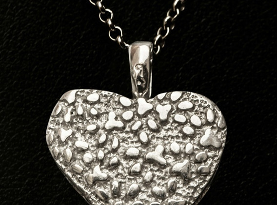 Corazón 90 €