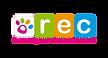 Logo REC_Residencia-01.png