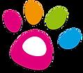 Logo-REC01.png