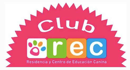 Club rec.png