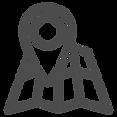 iconfinder_tap_1076737.png