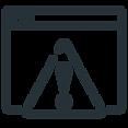 iconfinder_development_website_warning_e