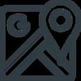 iconfinder_logo_brand_brands_logos_maps_