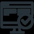 iconfinder_development_computer_website_