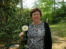 Sue Smith Director