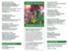Sogetsu Programs 2019-20.png