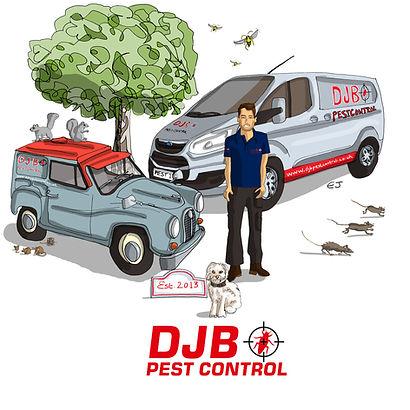 DJB Pest Control Drawing.JPG