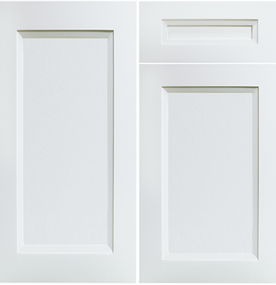 Luna White sample doors.PNG