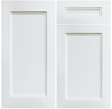 Luna White sample doors.PNG