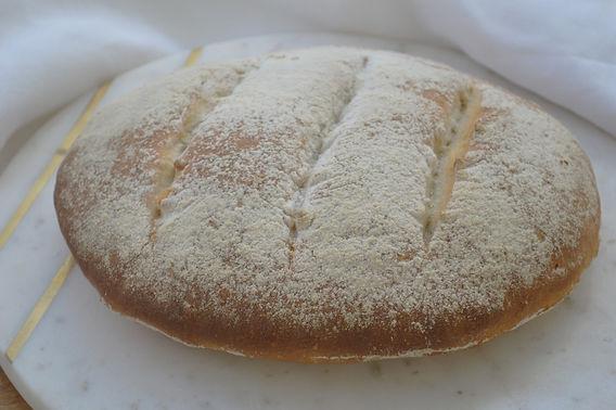 100% Sourdough Bread