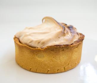 Lighthouse Flour Dessert Recipes