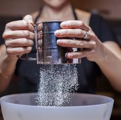 Is plain flour the same as all purpose?