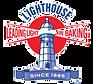 lighthouse-logo-white-outline.png