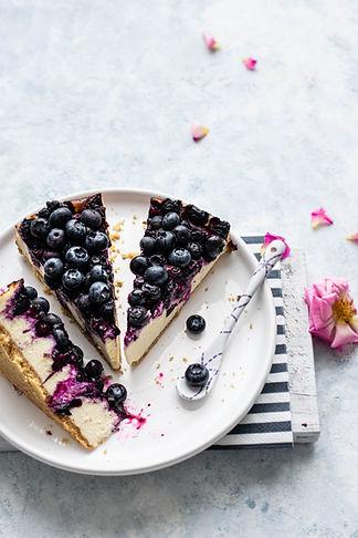 cheese cake recipe amazing.jpg