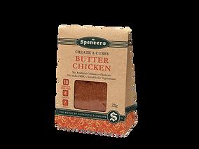 Butter-Chicken-3d.png