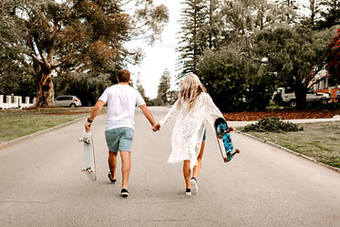 Couples with Skateboards_edited.jpg