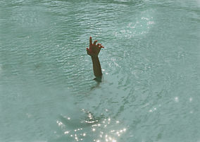arm sticking out of water.jpg