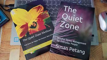 Book Covers 2.jpg