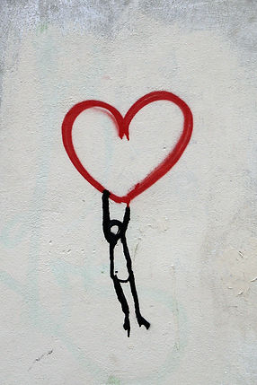 heart with stick figure clinging.jpg
