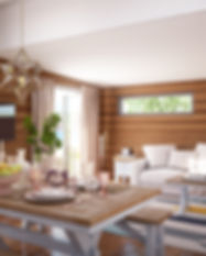 Seaview_interior02_FINAL.jpg