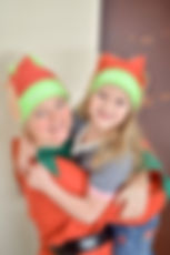 Althea and Summer xmas 2017.jpg