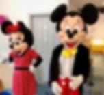 Mickey & Minnie mouse.jpg