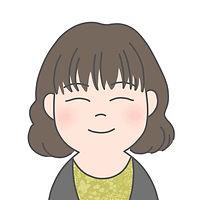 maki_pi様1笑顔.jpg