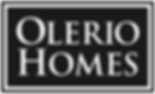OlerioHomesLogo_Rectangle_K (1).png