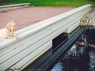 Можно ли воспитать в детях доброту, отзывчивость и милосердие?