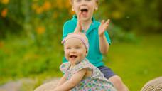 Как я решаю конфликт между детьми (очередная непридуманная история)