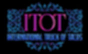 ITOT-01 (2).jpg