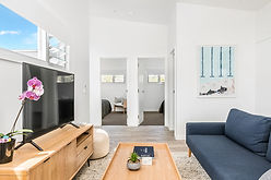 aloha-byron-bay-two-bedroom-apartment-22