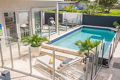 aloha-byron-bay-shared-pool-area-2.jpg