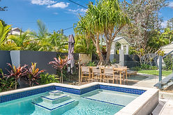 aloha-byron-bay-beach-house-12.jpg
