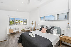 aloha-byron-bay-king-studio-1.jpg