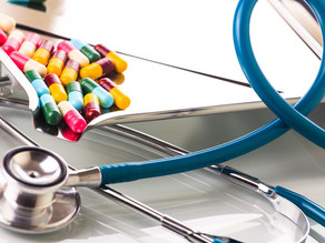 Para-farmacista e Para-laurea: non se ne può più