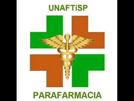 UNaFTiSP: storia di professionisti
