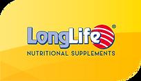 longlife-logo.png