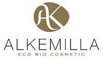 Alkemilla-Eco-Bio-Cosmetic.png