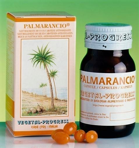 palmarancio-bio-70capsule-vegetal-progress-farmacia