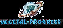 logo-vegetal-progress_bigger.png