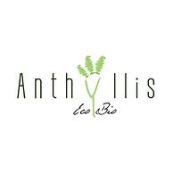 anthyllis.png