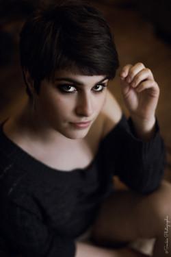 Journée beauté femme - Margaux-15