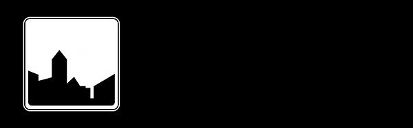 Logo Gem Spiegel transparant.png