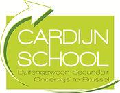 0-logo-cardijnschool - Hi-res.jpg