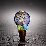 energy-3073847_1920.jpg
