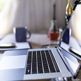 laptop-5448504_1920.jpg