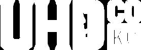 uh-logo-footer.png